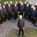 Gavirate – Il coro Val Tinella, nel cinquantesimo della sua fondazione