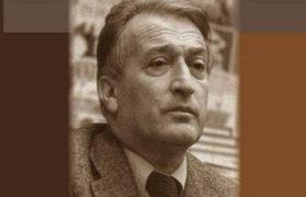 Vado via coi gatti… La voce multiforme e multisonante di Gianni Rodari. Interventi critici (2004-2018) di Maria Grazia Ferraris