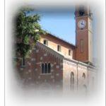 Barasso – Un salone a disposizione del territorio.