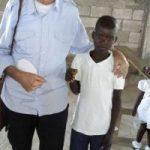 Don Hervé – diario della Missione ad Haiti n. 7