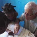 Don Hervé – diario della Missione ad Haiti n. 6