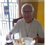 Don Hervé – diario della Missione ad Haiti n. 10