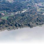 L'Unione Ovest Lago di Varese – Malgesso – Bardello – Bregano
