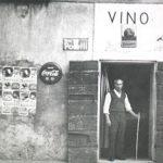 Orino – Il dialetto la nostra lingua, le nostre tradizioni- L'usteria
