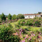 La riapertura al pubblico  e tutte le iniziative per la stagione 2019  di Villa Della Porta Bozzolo
