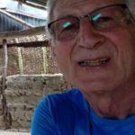 Don Hervé – diario della Missione ad Haiti n. 11