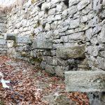 La linea Cadorna – Viaggio attraverso la storia 31 marzo 2019