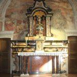 Restauro Chiesa Sant'Apollinare Crosio della Valle – Una bella storia di comunità che merita di essere conosciuta