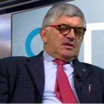 "Cocquio Trevisago – Sabato 6 aprile 2019 – Ore 17.00 aperitivo con l'autore  Dino Azzalin  ""Diario d'Africa"""