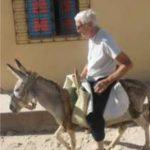 Don Hervé – diario della Missione ad Haiti n. 13
