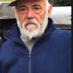 Il pescatore Gianfranco Zanetti, un'esistenza sul lago di Varese