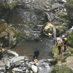 """Luvinate – Uno straordinario patrimonio idrico nell'ambito dell'esercitazione """"Campo dei Fiori 2019"""""""