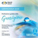 Domenica 10 Marzo a Germignaga ore 17
