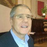 """Don Fabio Giovenzana nuovo parroco di Cocquio Trevisago  – """"Vengo ad incontrarvi a casa vostra"""""""