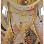Casciago – Il mosaico che lascia tutti a bocca aperta