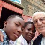 Don Hervé – diario della Missione ad Haiti n. 17