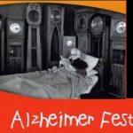 Uno sportello Alzheimer nella nuova sede del progetto Rughe