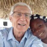 Don Hervé – diario della Missione ad Haiti n. 20