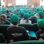 Varese – Giovedì 9 e venerdì 10 maggio progetto di didattica filosofica del Giovani Pensatori.