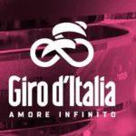 Un giro d'Italia che parla italiano di Felice Magnani