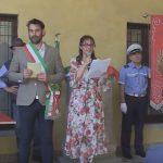 2 Giugno 2019 – Besozzo festa della Repubblica – Video