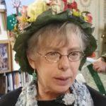 Liviana Fontana, storica bibliotecaria di Laveno Mombello va in pensione