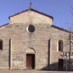 Brebbia – Festa patronale dei santi Pietro e Paolo