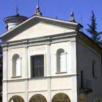 Presentati i lavori di ristrutturazione della chiesa della Santissima Trinità