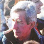 Il Peppo. Giuseppe Vanoli – Tutti ancora increduli per la morte così inaspettata