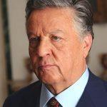 Renato Pozzetto compie 79 anni.