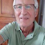 Don Hervé – Diario della Missione ad Haiti n. 23