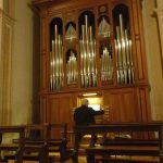 Azzio – Concerto d'organo