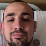 Aiutiamo Andrea Rossi a guarire  di Felice Magnani