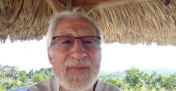 Don Hervé – Diario della Missione ad Haiti n. 24