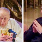 Besozzo: Festa Patronale di Sant'Alessandro e Tiburzio – Domenica 8 settembre Don Giovanni Ferrè  e Don Santino Laudi