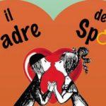 """""""Il padre della sposa"""" Teatro Soms Caldana 28 settembre sabato ore 21.00"""