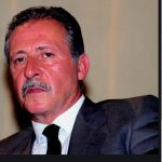 Salvatore  fratello di Paolo Borsellino ha fatto rivivere quei momenti oscuri della vita della nostra nazione