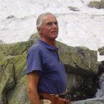 Adriano Monti, 77 anni, recentemente scomparso,presidente della Pro Loco di Gavirate dal 1975 al 1991