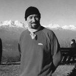 Vecchi ricordi – Incontro con Andrea Savini , l'alpinista di Cuvio  di Felice Magnani