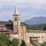 Domenica 3 novembre 2019 a Castiglione Olona