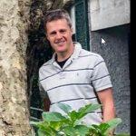 """Marco Giorgetti ha partecipato al progetto """"L'Orto sul Colle dell'Infinito"""""""