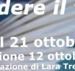 """""""Prendere il Volo"""" – 12 ottobre alle ore 17 l'inaugurazione della mostra"""