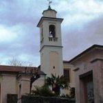 """San Nicone significato del suo nome """"Vittorioso""""."""