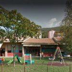 """Due progetti innovativi alla scuola materna comunale """"Paolo Crosta"""""""