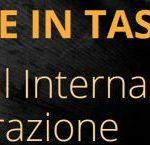 """""""Storie in tasca"""", giunto all'ottava edizione, presentato  a Palazzo Estense"""