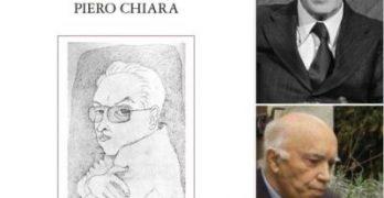 Il premio Chiara fa tappa a Gavirate