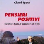 Gianni Spartà – sabato 16 novembre ore 17.30 presso la Biblioteca Comunale – C.da Motto dei Grilli 30