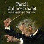 Paroll dul nòst dialèt di Alberto Palazzi N. 2