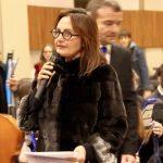 """Concerto Santa Cecilia 2019 """" Filarmonica del mio Paese"""""""