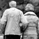I Vecchi , un bene da salvaguardare  di Felice Magnani